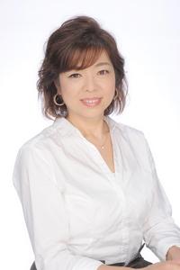 ローズマロウズ 代表取締役布施宣子